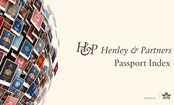 Gerekirse pasaportumu nasıl değiştirebilirim